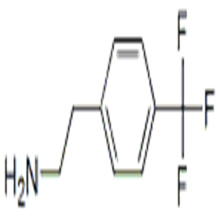 4-(Trifluoromethyl)phenethylamine