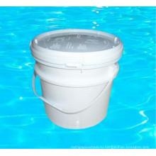 Trichloroisocyanuric кислота для воды дезинфицирующее средство (ТКЦА)