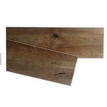 Frischholzdiele SPC-Bodenbelag