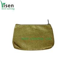 Fashion Mini Coin Bag (YSWB02-001)