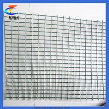 China Professional Factory Direct verzinkte Constrution geschweißte Wire Mesh
