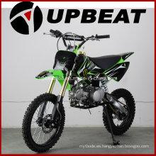 125cc / 140cc Pit Dirt Bike Dirtbike Pitbike