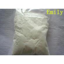 Animal Feed Additives Methionine/Lysine/ Lysine Methionine Feed Grade