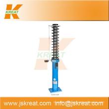 Elevator Parts|Safety Components|KT54-425 Oil Buffer