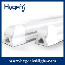 Best price high brightness high lumen 20w t8 led tube wholesale