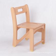 Children Chair Kids Chair Childhood Chair Study Chair Kindergarten Chair (SH-M-CH007)