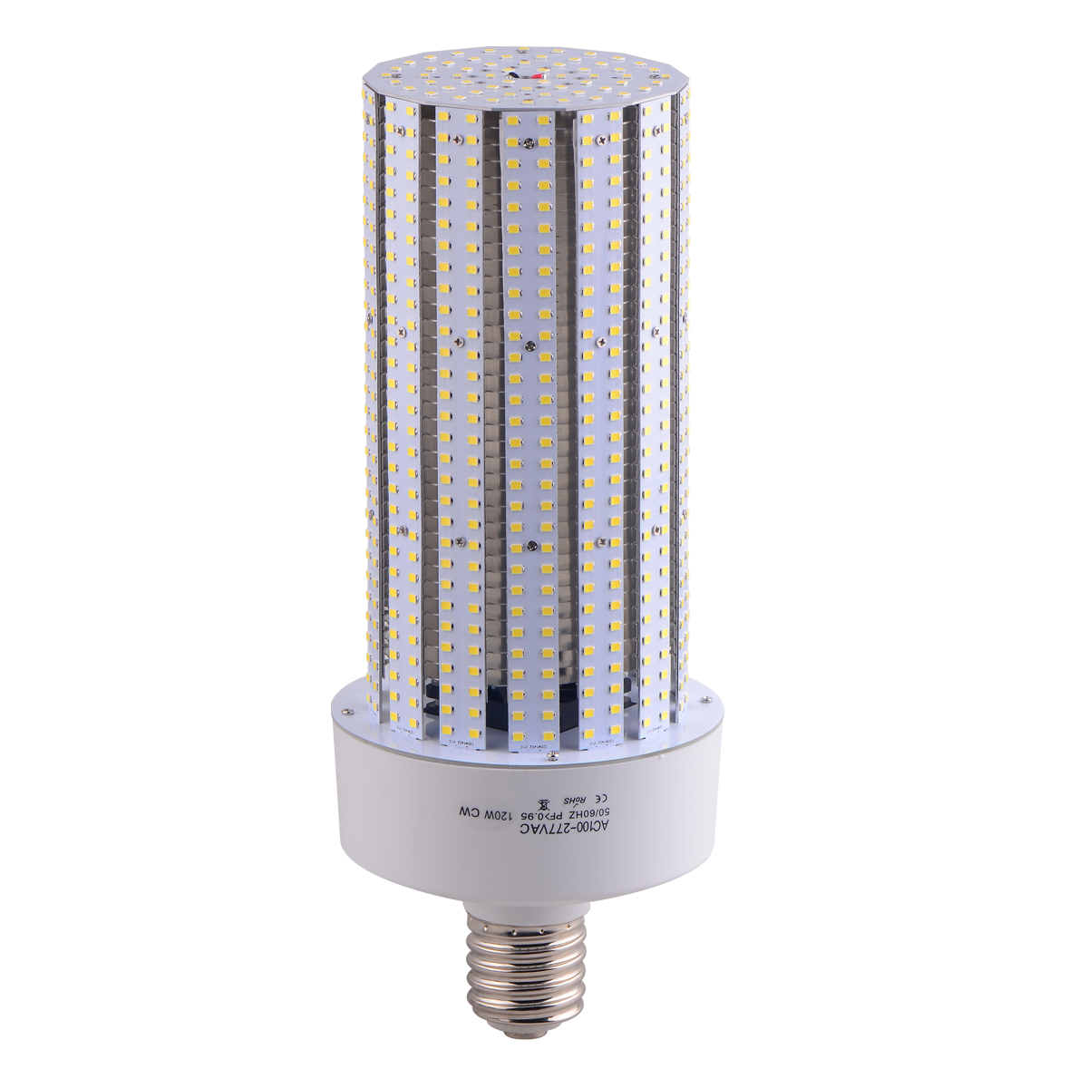 100 Watt Led Corn Cob Light (7)