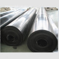 HDPE Geomembrane  Liners  for Waste Containment