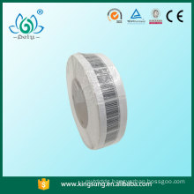Wholesale factory price rfid cloth label