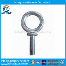 Stainless Steel 304 Closed End Eye Bolts