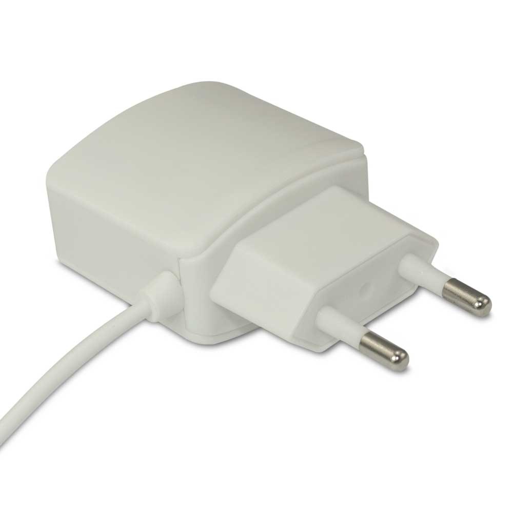 5V2.1A Home charger