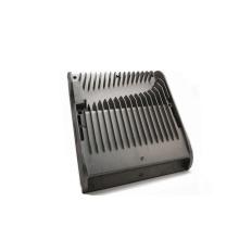 OEM aluminum die casting 6061 t6 aluminium alloy