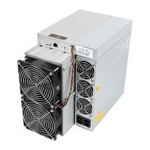 2021 New Hot Release Bitmain Antminer S19 Pro 110T Miner Machine 3250w Zec Miner