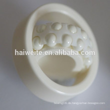 Vollkeramiklager 6902 hochwertiger Hybridstahl