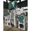 automatique complet riz usine de riz moulin à riz machines prix