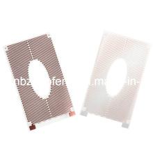 PET Heating Film (PT-004)