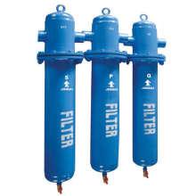 Luftfilter (F04) Schraubenluftverdichter