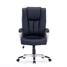 Wholesale new design modern Style Ergonomic factory price luxury executive office chair