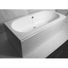 Banheiras de tamanho personalizado em estilo 2015 com preço competitivo