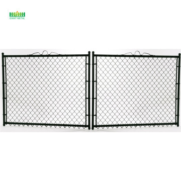 Fence+gate+at+lowes