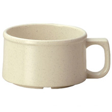 "100% меламин посуда -""объявления"" серии/меламин посуда (AD9014)"