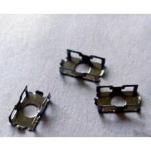 Изготовленные на заказ высокоточные металлические детали для штамповки деталей