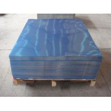 1100 Reflective aluminum sheet plate for sale