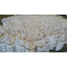 Fertilizer, Grade Monoammonium Phosphate, Chemical (MAP 12-61-0)