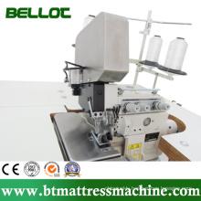 Extra Thick Mattress Overlock Sewing Machine Bt-FL03