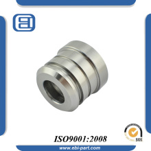 Stainless Steel CNC Machining Part Manufacturer