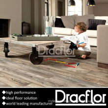 2014 New Pattern PVC Flooring for Home