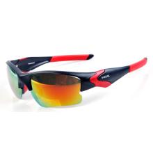 2012 neue Neuzugänge top Qualität Sport Sonnenbrillen für Männer
