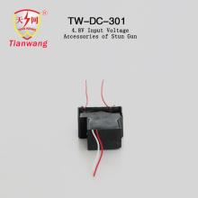 Ultra-High Voltage Pulse Generator DC4.8V to 28000 V