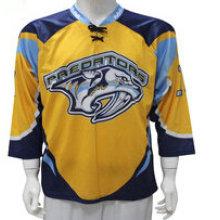 Дешевые хоккей трикотажные изделия / хоккей рубашка / сублимация хоккей хоккей Джерси