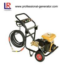 Portable 2200psi Manual Start Gasoline High Pressure Washer