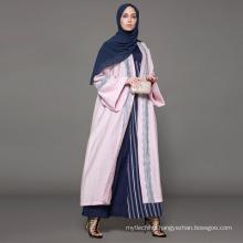 Owner Designer brand oem baju kurung malaysia manufacturer islamic clothing wholesale custom dubai fancy dress abaya