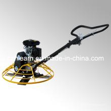100cm Benzinmotorenergiekelle (HR-S100H)