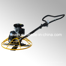 Broche à essence à 100 cm à essence (HR-S100H)