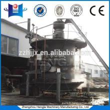 Industry gasification equipment HJM coal gasifier