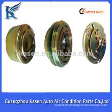sanden SD508 auto ac compressor clutch for SD508-1A China manufacturer