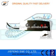 FJSW1010, Fujitec Rolltreppe Schlüsselschalter