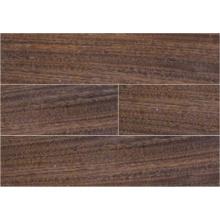 Suelo de madera laminada y laminada Ipe de alta gama