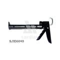 "Die neueste Art 9 ""Skeleton Caulking Gun, Silikon Pistole Silikon Applikator Gun, Silikon Sealant Gun (SJIE6048)"