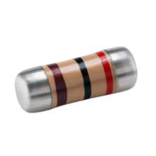 Углеродный пленочный резистор