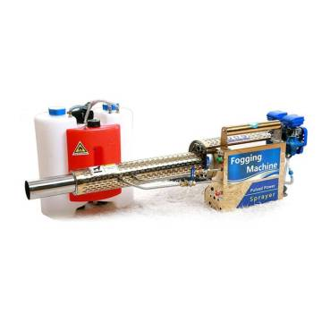 Hot Sale Mini Fogging Machine Sprayer för hem