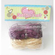 Wholesale Raffia String Raffia Rolls,plastic raffia string,raffia string
