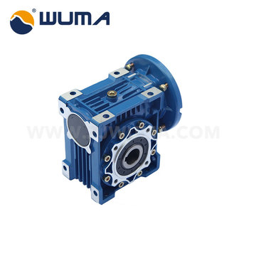 Puissance d'entrée 2.2KW China Rv Series Boat Gearbox