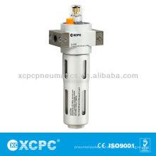 Série de traitement-XOL Source préparation Lubricator(Festo type)-Air filtre combinaison-Air unités d'air