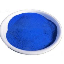 Beste Qualität Reaktivfarbstoff Blau 21 / Beliebte Reaktiv Türkisblau B-BGFN 150%