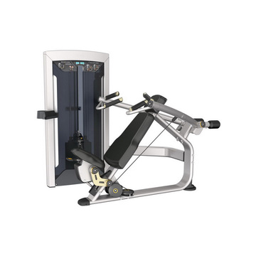 Shoulder Press Grado superior